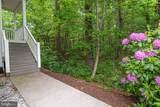 11950 Pleasant Colony Lane - Photo 53
