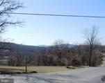 371 Black Twig Road - Photo 32