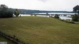 6111 Lake Front Way - Photo 2