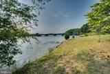 6111 Lake Front Way - Photo 26