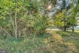 6111 Lake Front Way - Photo 44