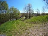 Lot 17 Creekside Drive - Photo 4
