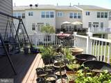 25214 Beach Place - Photo 13