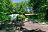 931 Cox Road - Photo 2