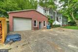 2504 Clearview Drive - Photo 18