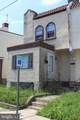 6927 Guilford Road - Photo 1