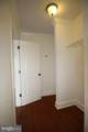 820 Washington Street - Photo 10
