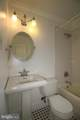 820 Washington Street - Photo 11