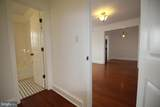 820 Washington Street - Photo 14