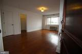 820 Washington Street - Photo 2
