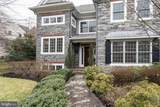 904 Wootton Road - Photo 33