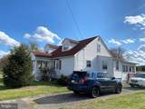 947 Old White Horse Pike - Photo 26