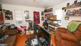 843 Rose Hill Avenue - Photo 10