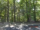 12447 Ridge Road - Photo 1