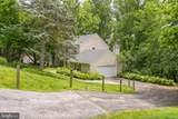 1321 Bobarn Drive - Photo 5