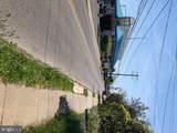 415 Glenside Avenue - Photo 13