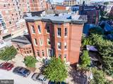 106 Chase Street - Photo 1