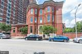 106 Chase Street - Photo 2