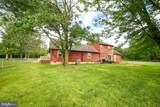 25702 Whiskey Creek Road - Photo 27