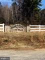 13251 Brooke Ridge Lane - Photo 1