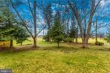 13700 Spring Valley Circle - Photo 65