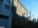 222 Diamond Street - Photo 2
