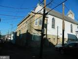 222 Diamond Street - Photo 3