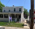 851 Providence Road - Photo 1