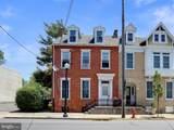427 Queen Street - Photo 1