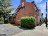 427 Queen Street - Photo 2