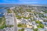 1406 Bayview Avenue - Photo 43