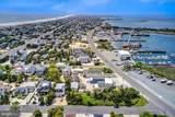 1406 Bayview Avenue - Photo 47