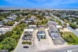 1406 Bayview Avenue - Photo 48
