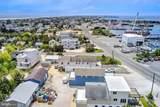 1406 Bayview Avenue - Photo 55