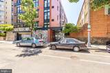 1654 Euclid Street - Photo 2