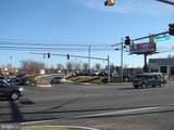 1810 Bel Air Road - Photo 17