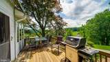 4301 Federal Hill Road - Photo 49