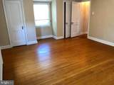 918 Rhawn Street - Photo 13