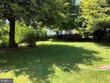 918 Rhawn Street - Photo 28