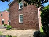 918 Rhawn Street - Photo 30