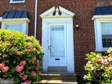 918 Rhawn Street - Photo 44