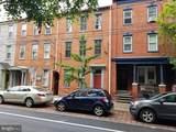 219 Mulberry Street - Photo 2