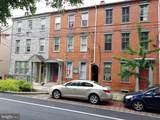 219 Mulberry Street - Photo 5