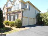 8900 Grist Mill Woods Court - Photo 2
