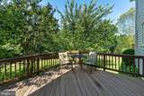 8900 Grist Mill Woods Court - Photo 24