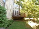 8900 Grist Mill Woods Court - Photo 25