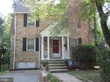 616 Abingdon Street - Photo 1