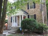 616 Abingdon Street - Photo 2