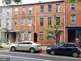 219-221 Mulberry Street - Photo 3