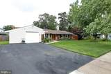 5428 Lucy Drive - Photo 40